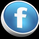 fb-logo-icon-4